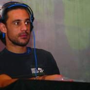 DJ FIORE - LEONCAVALLO