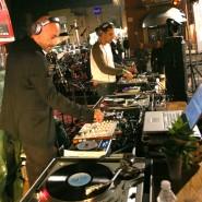 DJ FIORE - ALBA