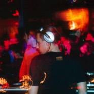 DJ FIORE - IVREA