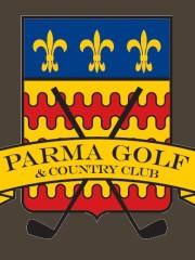 Parma Golf & Country Club ASD